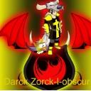 zorck-l-obscur