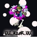 xax-xelor-xax