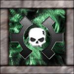 SkullSplitterNr1