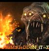 ArMaGeDDoN_iT--X