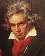 Beethoven_Liszt_Wagner
