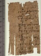 papyrusmusical