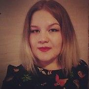 Janna_Rtk