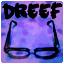 Dreef