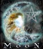 Moon [SGT]