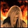Sephiroth 666