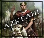 Azkeahl
