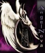 Angel-Nova