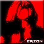 _erzon_