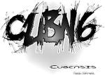 Jules_CubN6