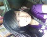congchua_violet
