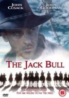 Jack_Bull