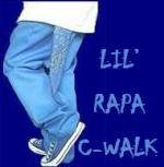 Lil' Rapa
