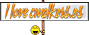 I love cwalkers.es