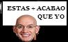 :cabao: