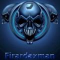 Firardaxman