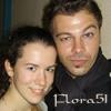 Flora51
