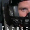 flyboy004