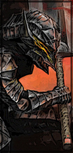 Sephiroth11