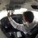 Capt_Vio