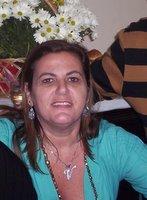 Valéria Sabino