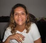 Paty Rocha