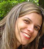 Nana Cachen