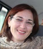 Márcia Valêsca