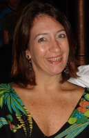 Liliane Tinti