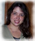 Adriana Weingart