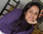 Aninha Joaninha