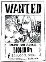 Momo94