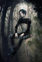 darkclown