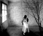 shadowlight166