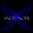 Ange Noire