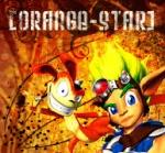 [Orange-star]