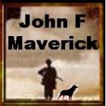 JohnFMaverick