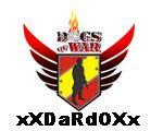 xXDaRdOXx