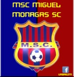 MSC Miguel
