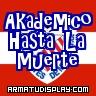 Penaranda_AKD