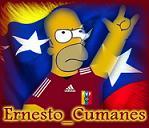 Ernesto_Cumanes