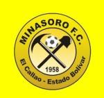 MinasoroFC.El Callao