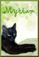 Myriam.k