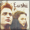 Eushii