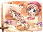 sweet cinderella