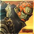 Silegnox