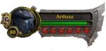Arthasa