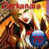 DarkAnaïs