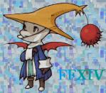FFXIV