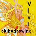 Vicotira~Winx